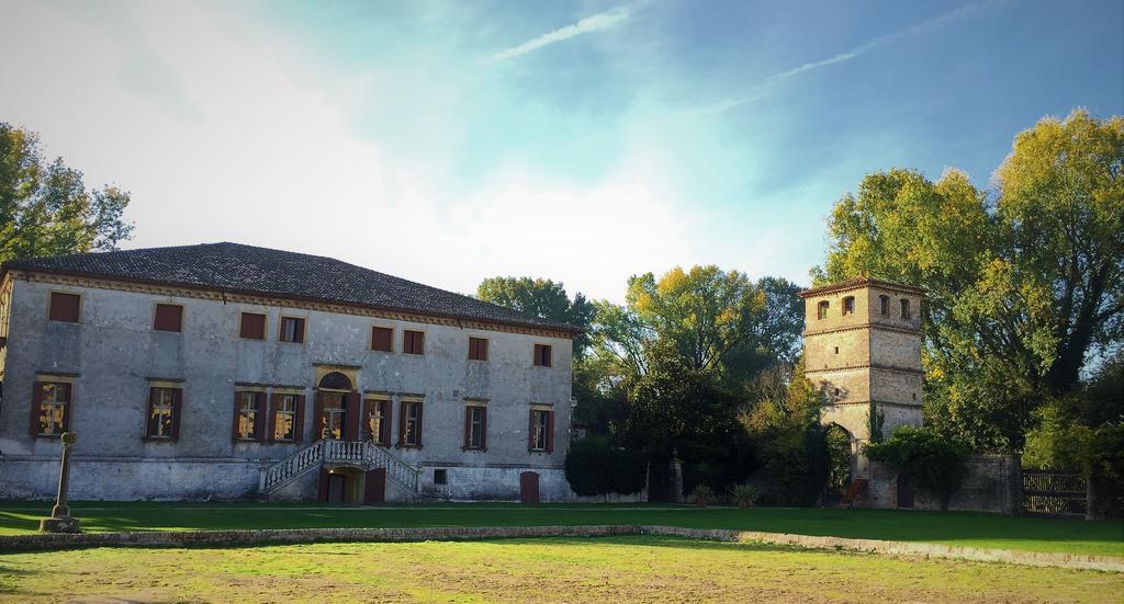 Villa Roberti - SemplicementeSposi