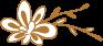 ss-title-flower