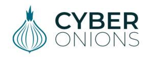 Cyber Onions - https://cyberonions.com