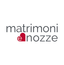 Veneto, Semplicemente Sposi (Mira - VE)