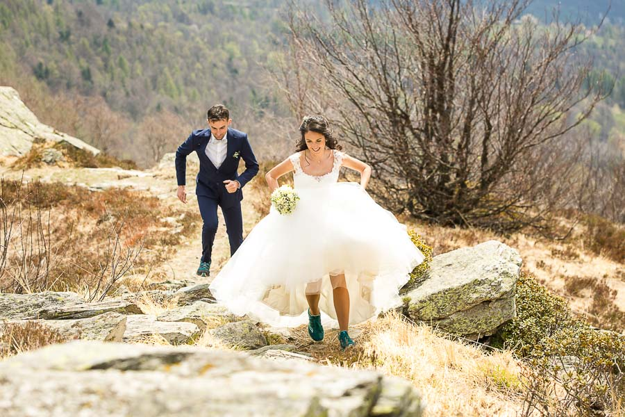 matrimoni no limit